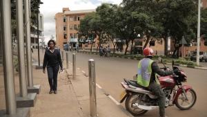 SafeMotos' – Una aplicación para morir otro día en las calles