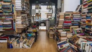 Tú decides cuánto valen tus libros