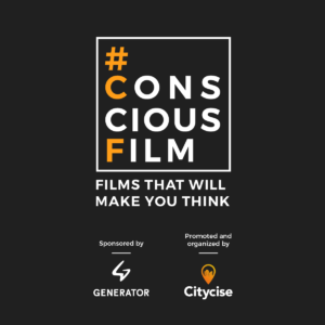 Conscious Film: un ciclo de cine para pasar a la acción