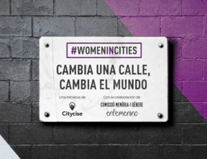 women-in-cities-web