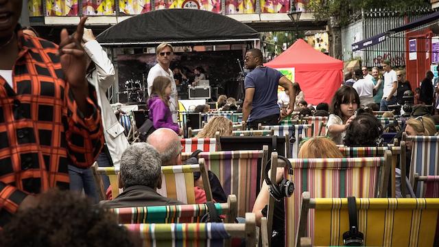 Festival-local-talent