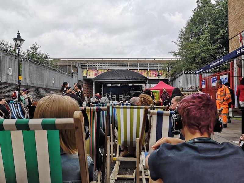 Festival-local-talent-3