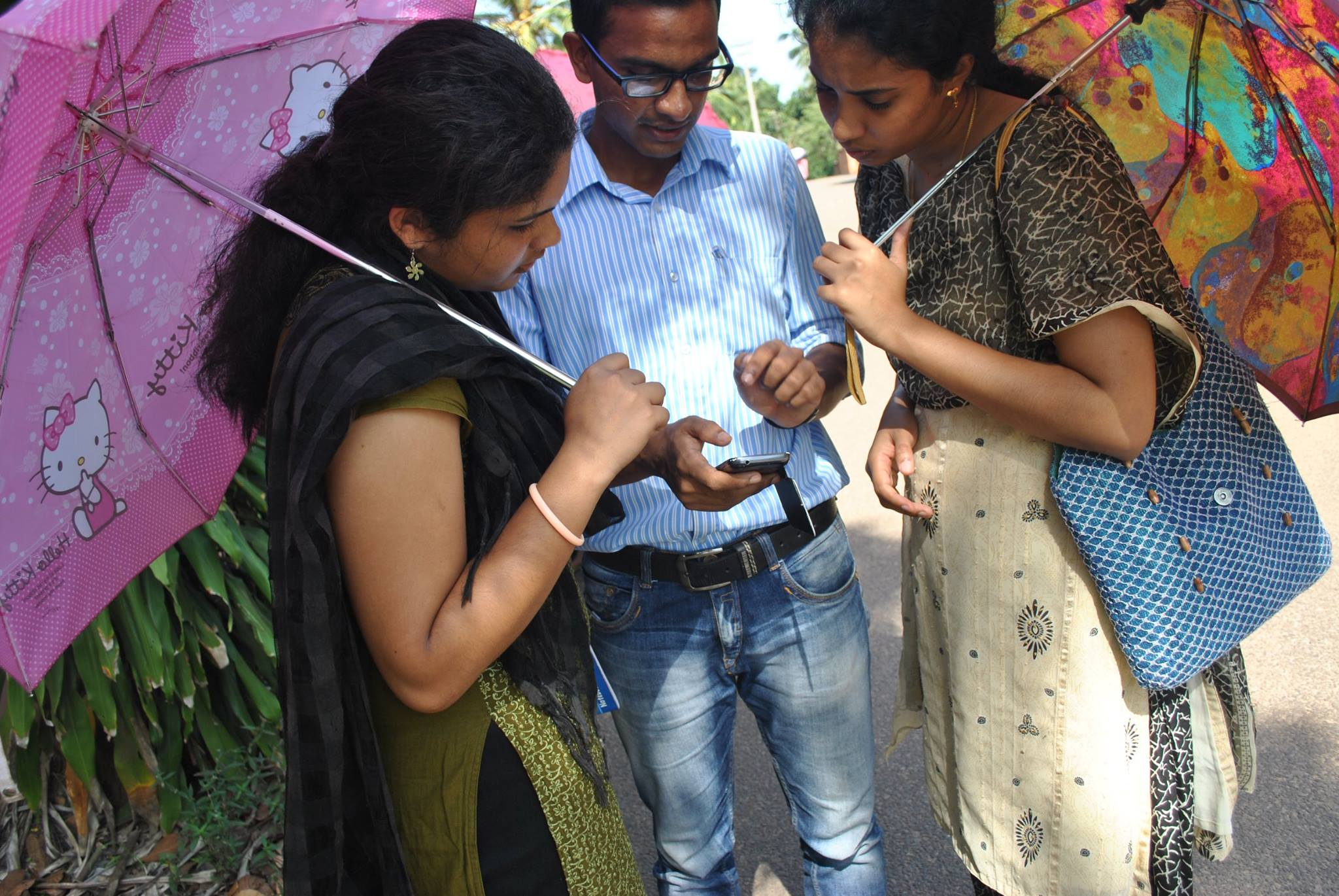 Women-safety-New Delhi