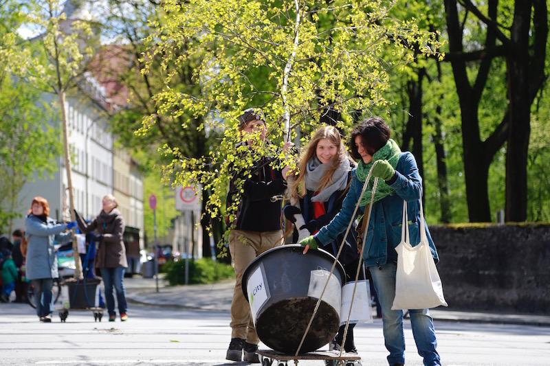 greencity-wanderbaumallee-munich
