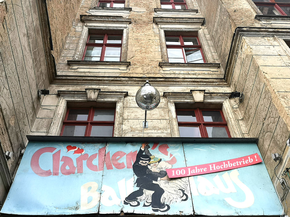 Clärchens-Ballhaus-Cultural-Berlin