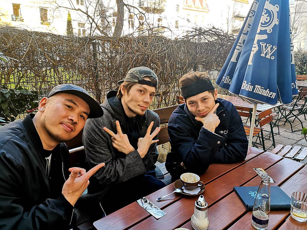 B-boys-in-Munich