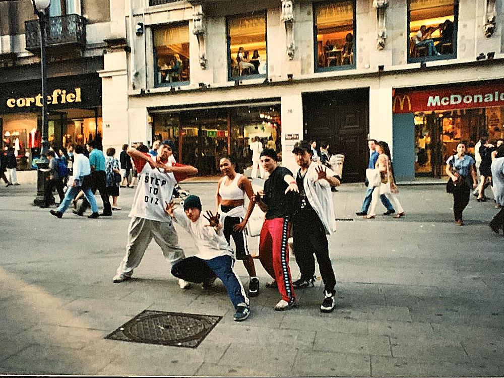 Breakdancing-Barcelona-Aloun-Step2diz