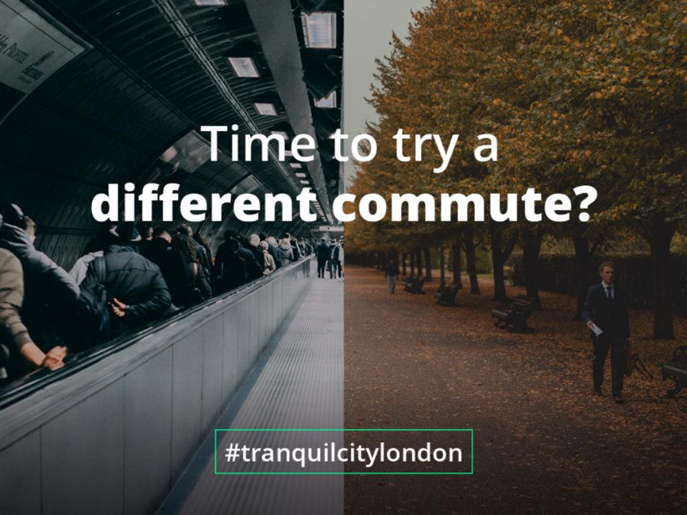 TranquilCity-London