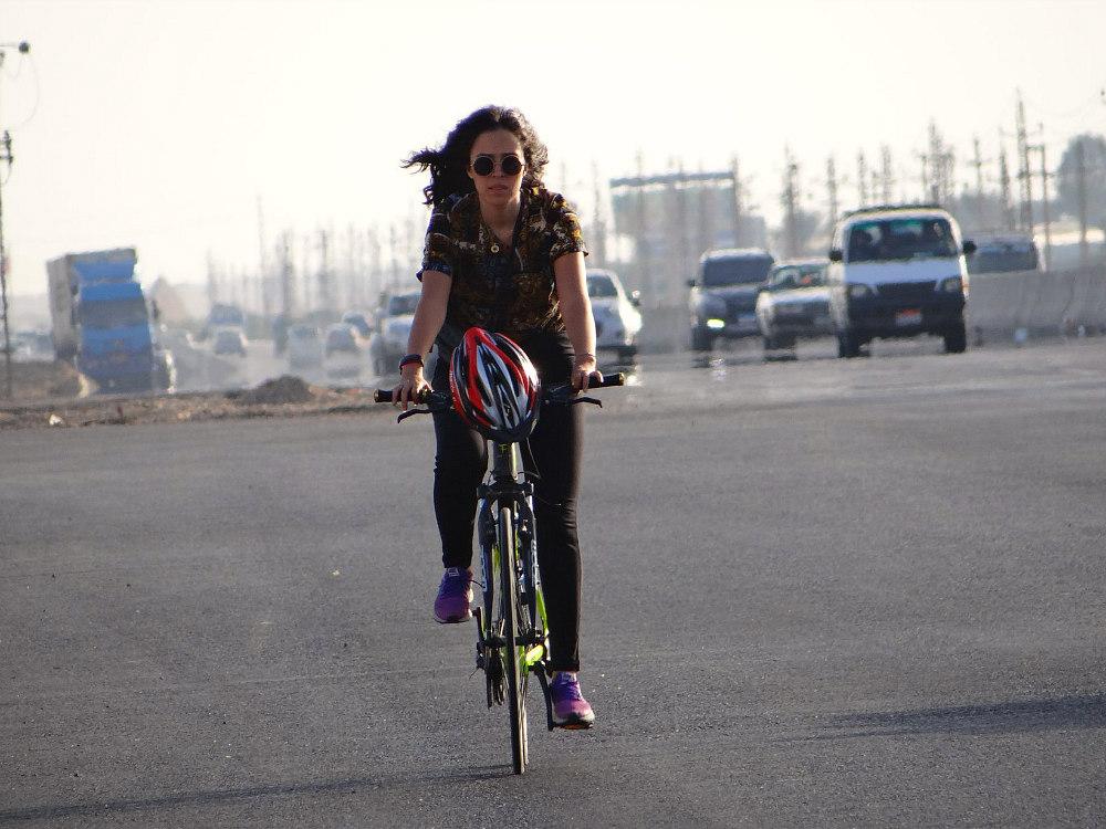 Nouran-Salah-Cycling-Geckos