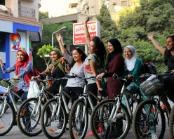 Reduce-Gender-Inequality-Cycling