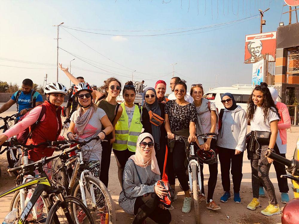 Women-Empowerment-Cairo