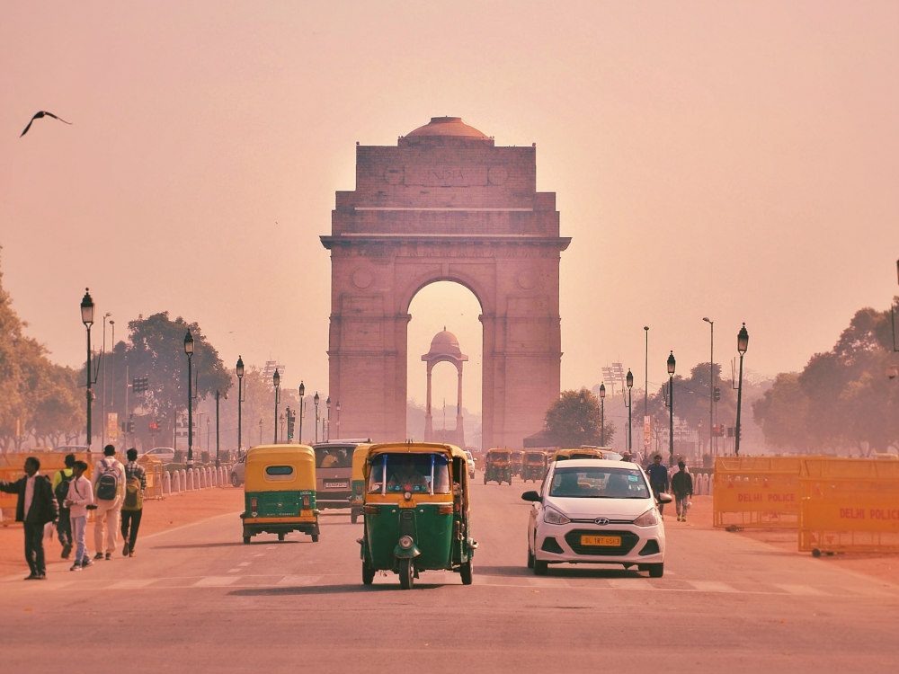 deadly-air-quality-Delhi