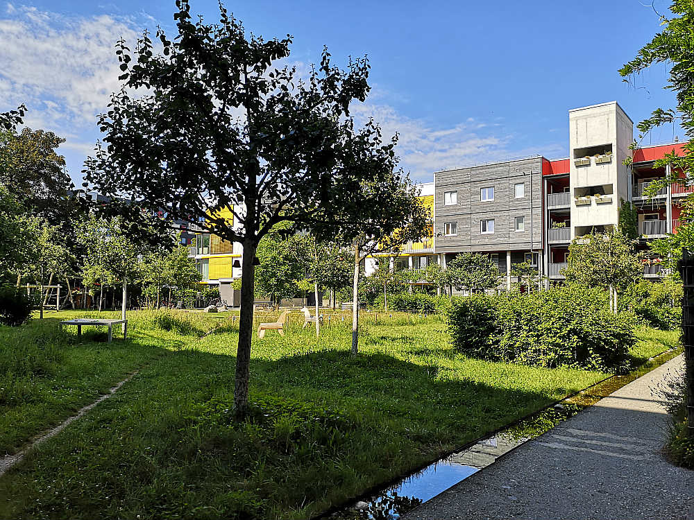 Affordable-housing-Munich