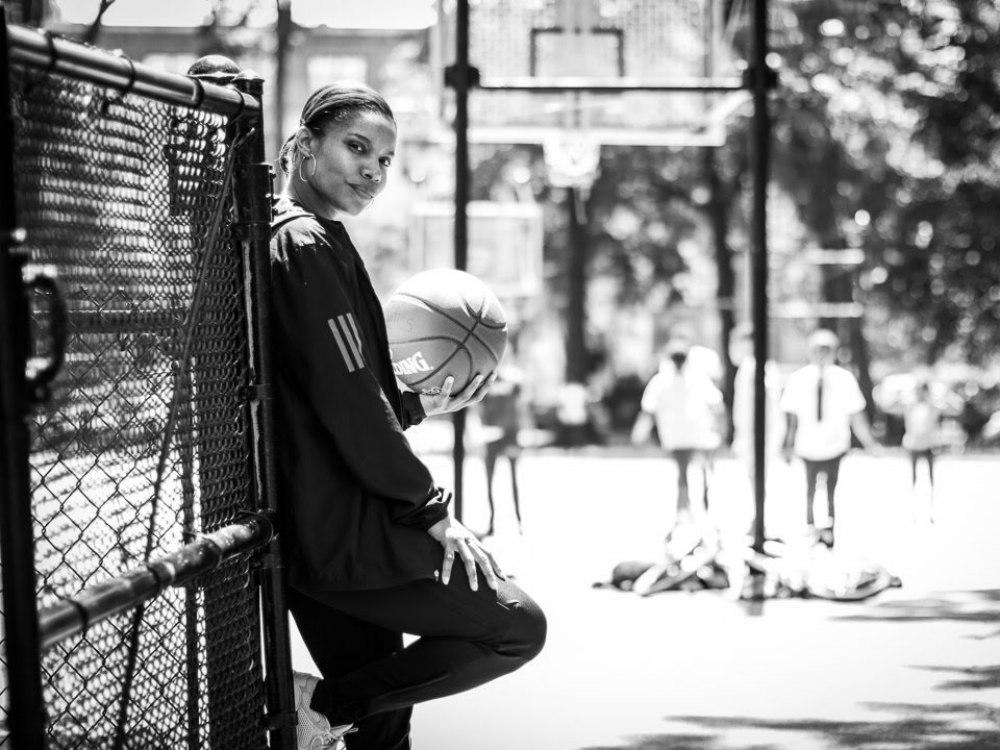 Girls-Basketball-New-York