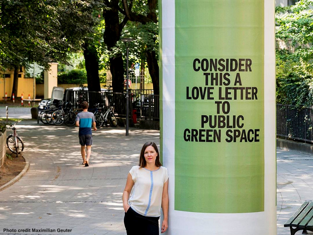 Green-Public-space-for-social-good