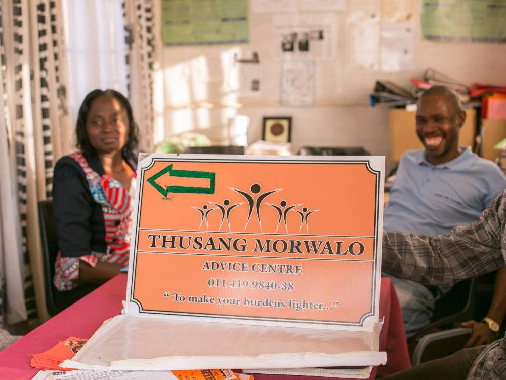 Paralegal-office-Thusang-Morwalo