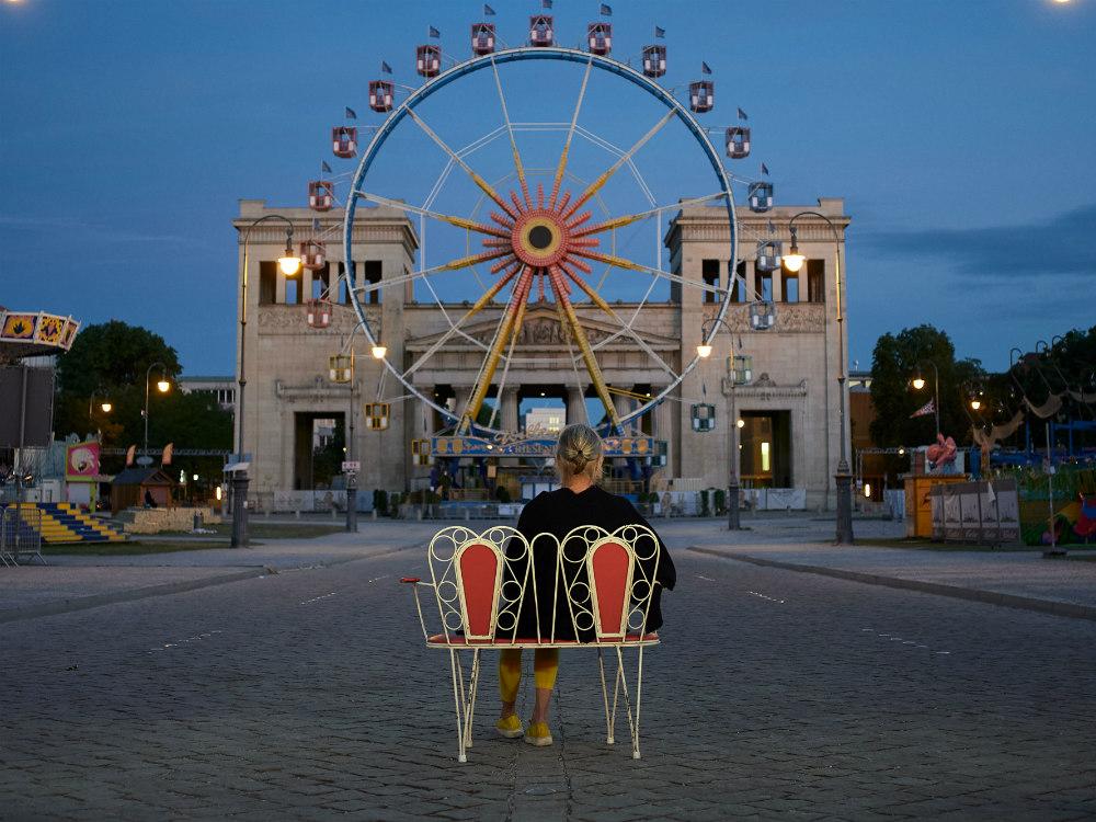 Power-of-listening-cities-Severin-Vogl