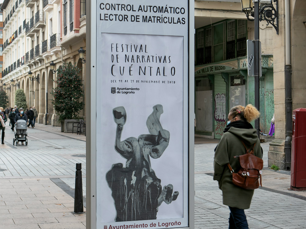 Logroño-cuentalo-festival