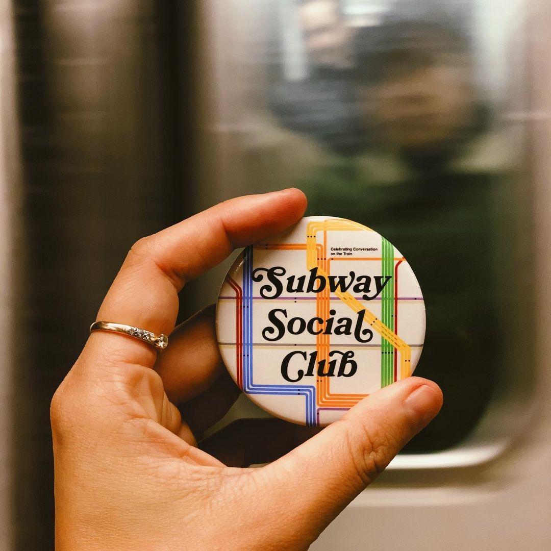 Subway-Social-Club-pin