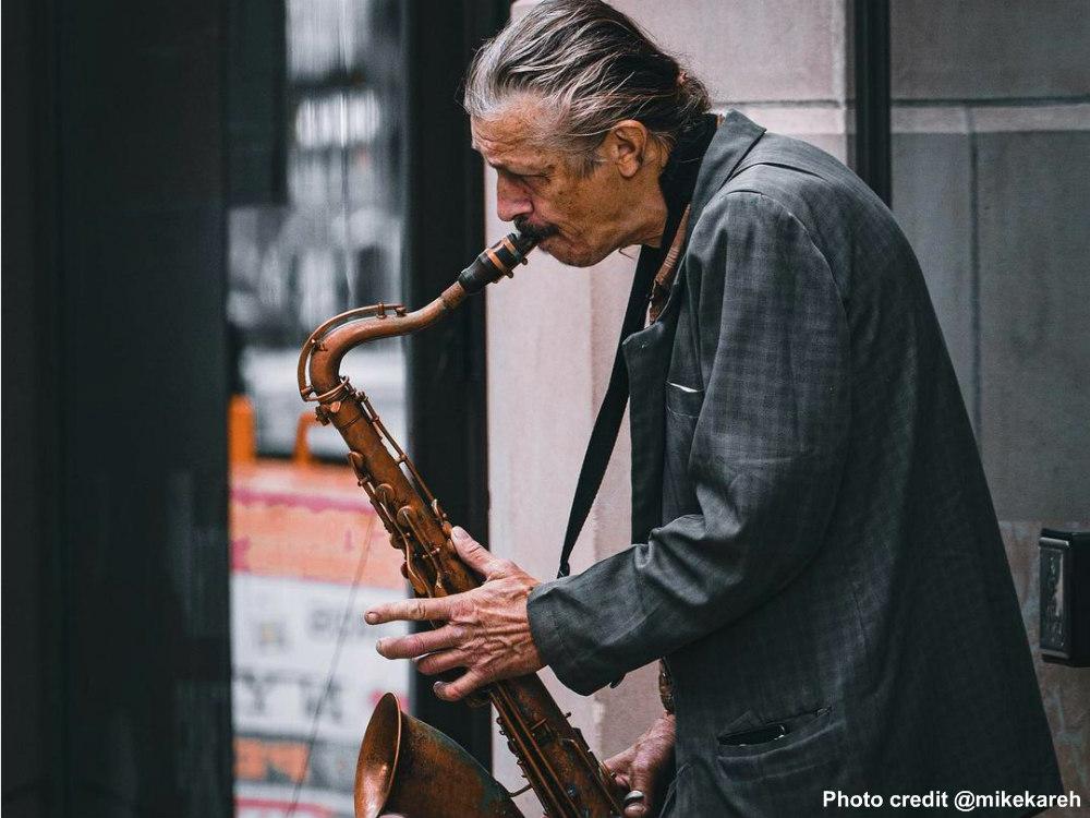 Save-jazz-New-York