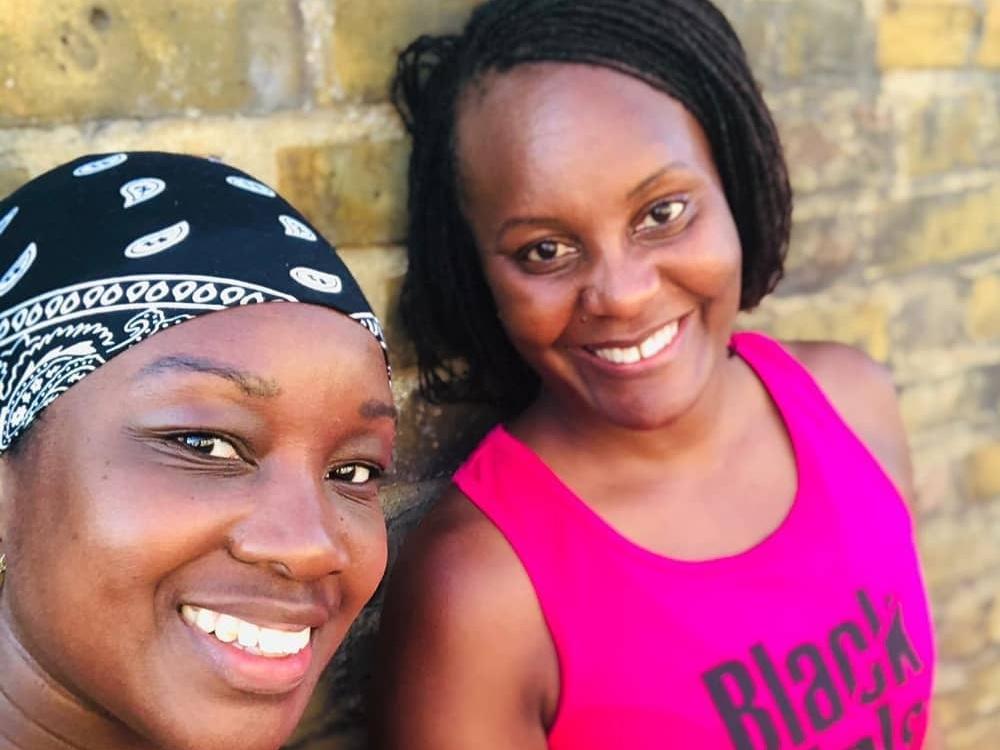 Black-Girls-Do-Run-UK