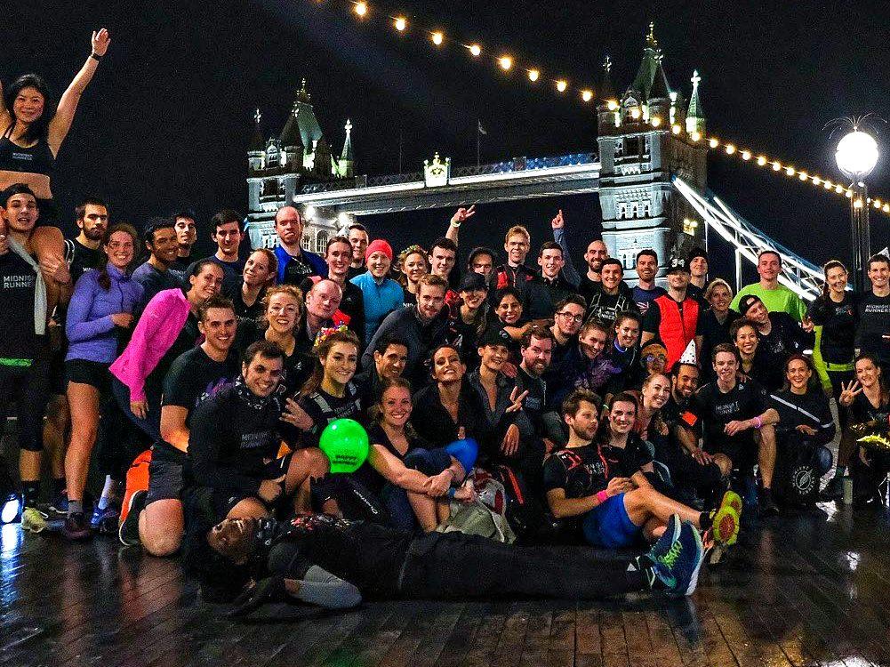 Midnight-runners-London