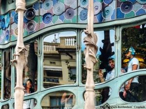 Meet Las Kellys. Their cause redefines tourism in Barcelona