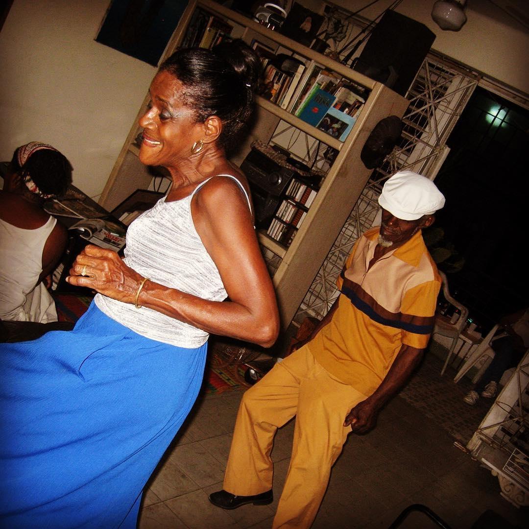 Jazz-dancers-Santa-Amalia