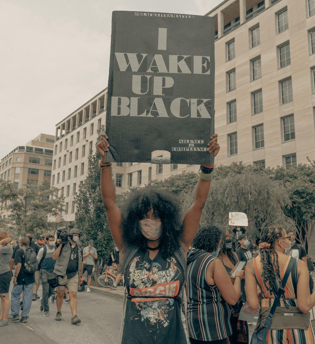 Racial-trauma-in-America