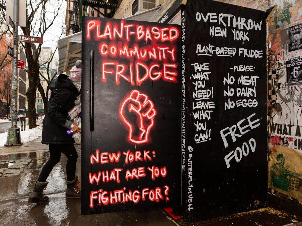 Overthrow-Community-Fridge-Manhattan