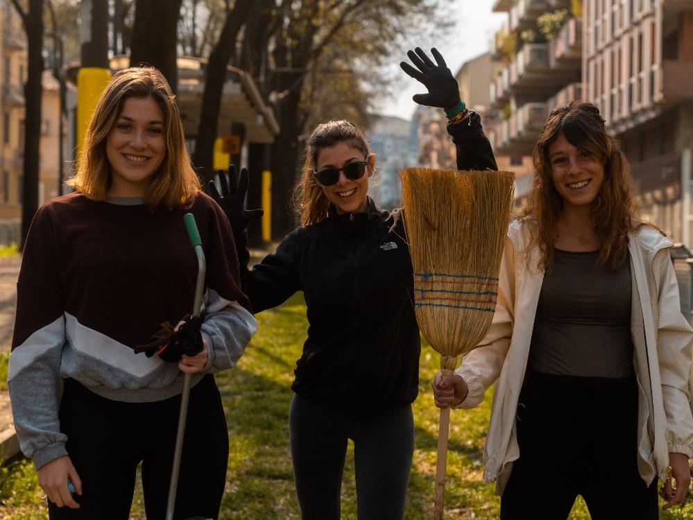 Reimaging-city-Turin