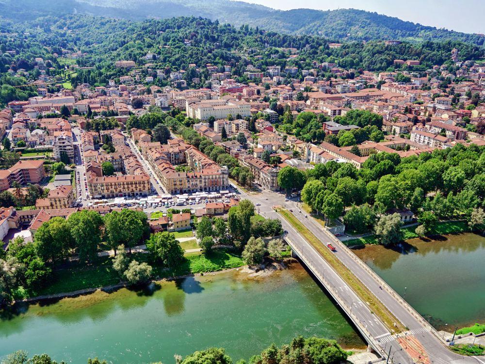 Urban-renewal-Turin-Sustainability