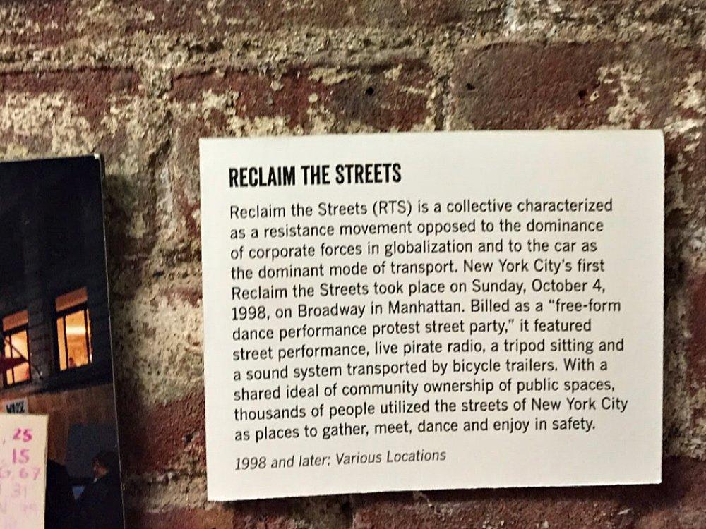 Reclaim-Streets-New-York