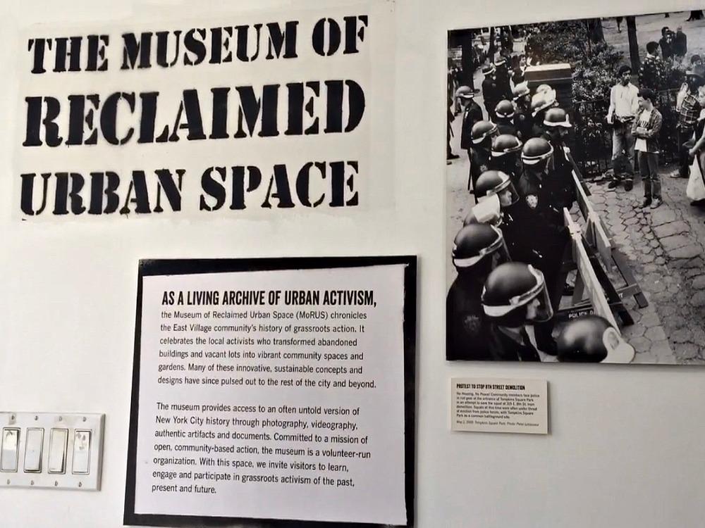 Reclaimed-Urban-Space-New-York