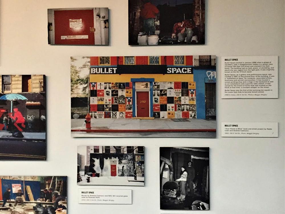 Rethinking-Museums-New-York-city