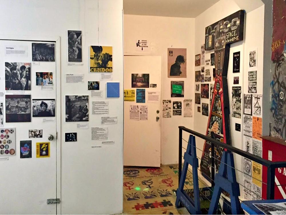 Rethinking-Museums-New-York