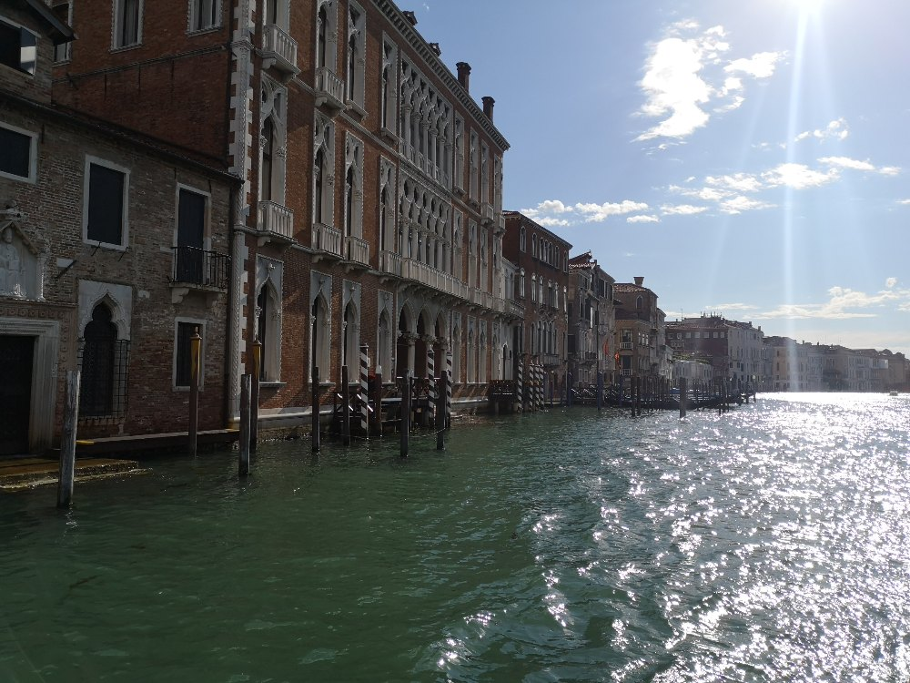 Venice-Future-of-the-lagoon