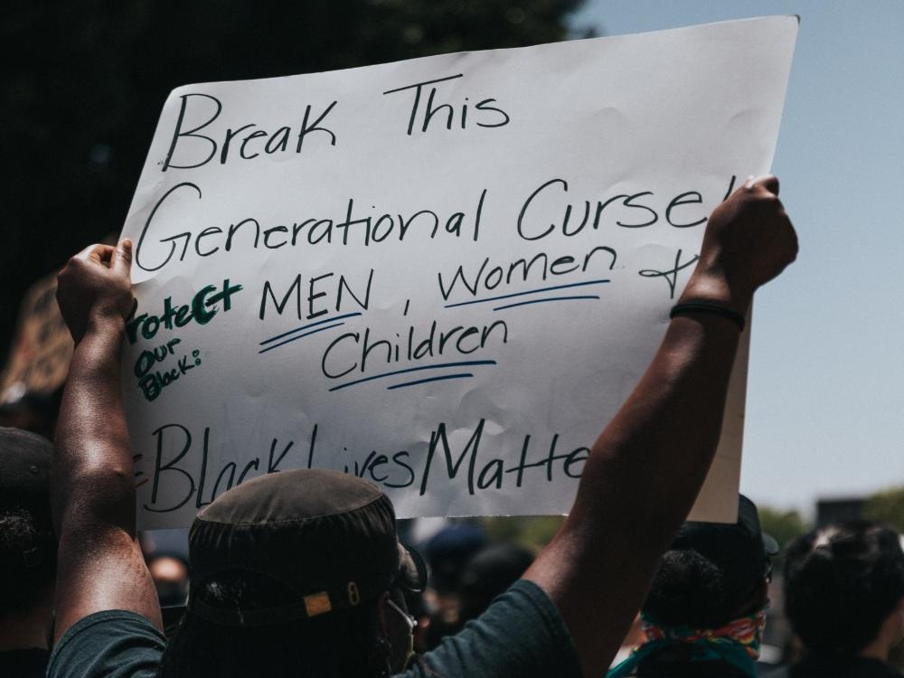Black-capitalism-activism