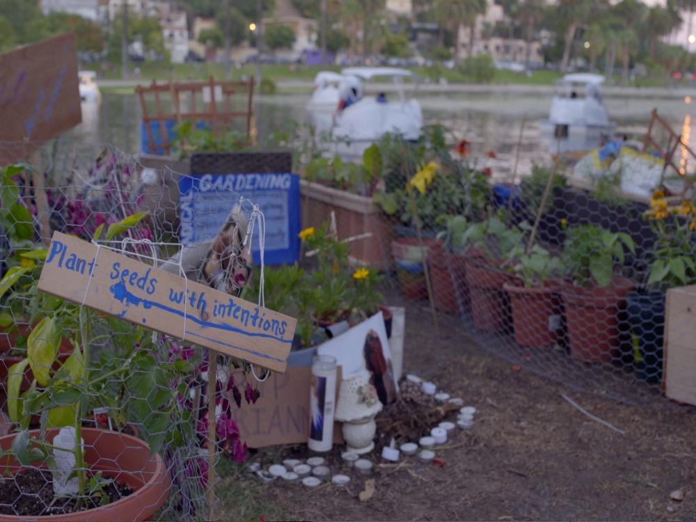 Healing-garden-in-cities