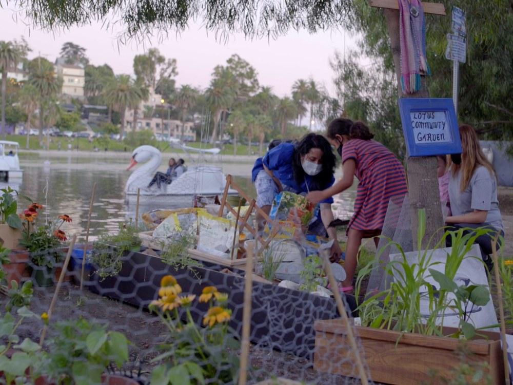Healing-gardens-Los-Angeles