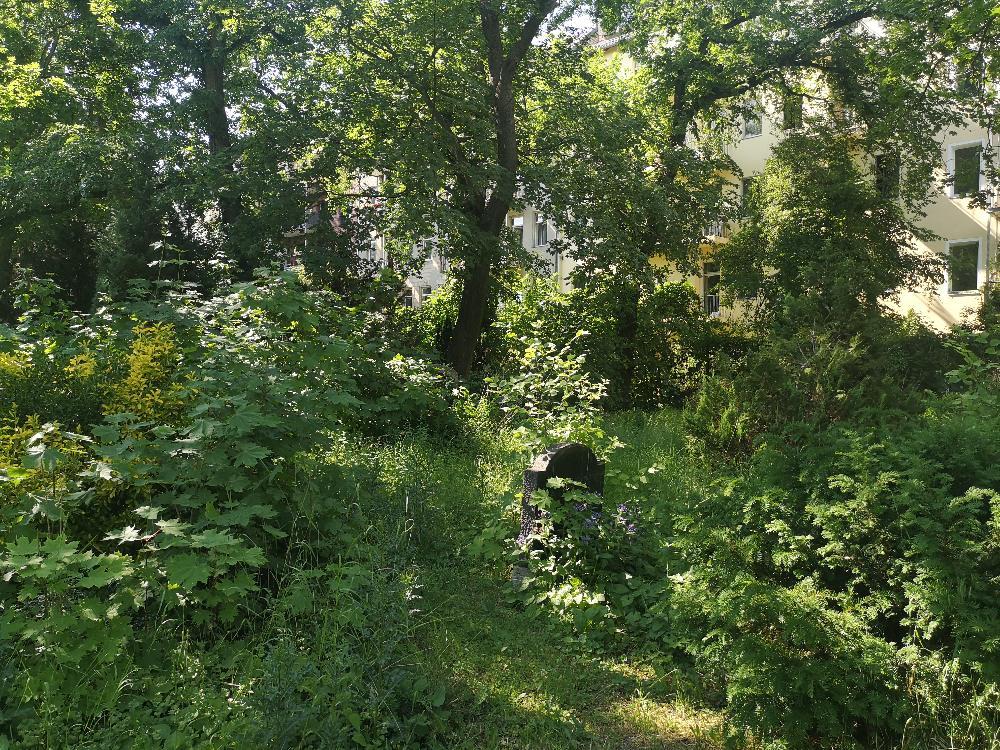 Rethink-urban-cemetery-Berlin