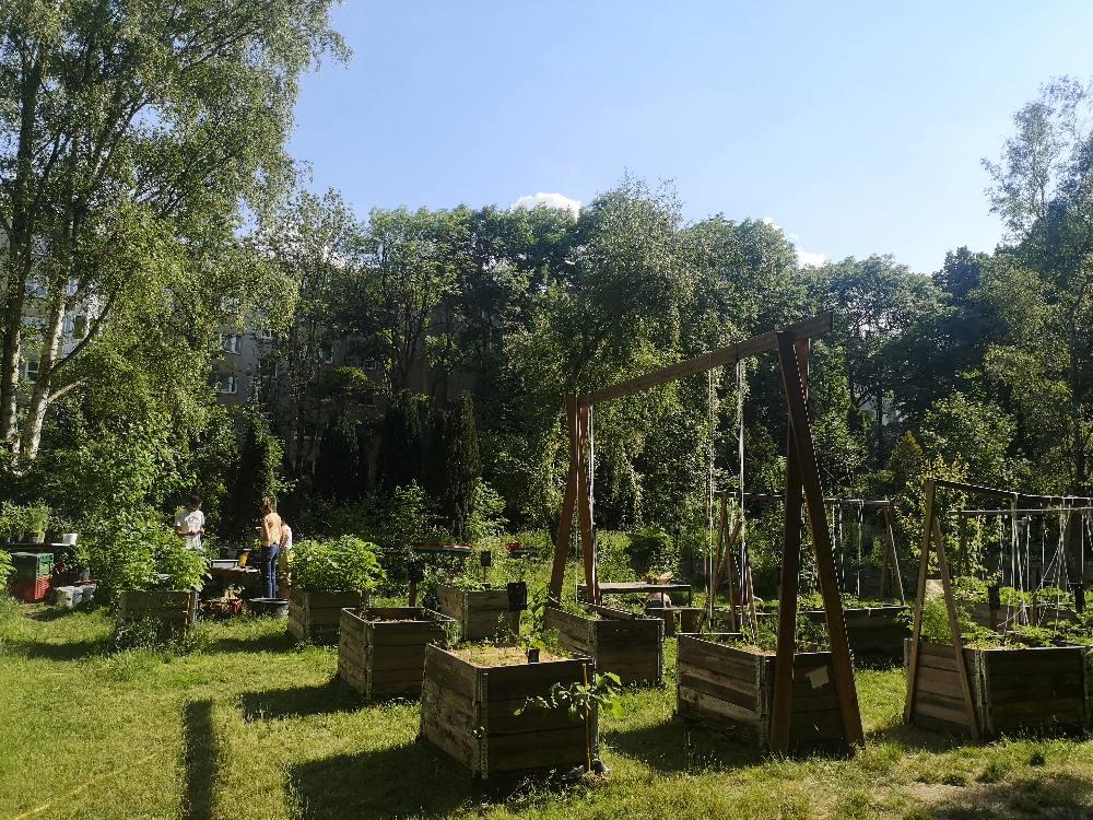 Urban-garden-at-urban-cemetery