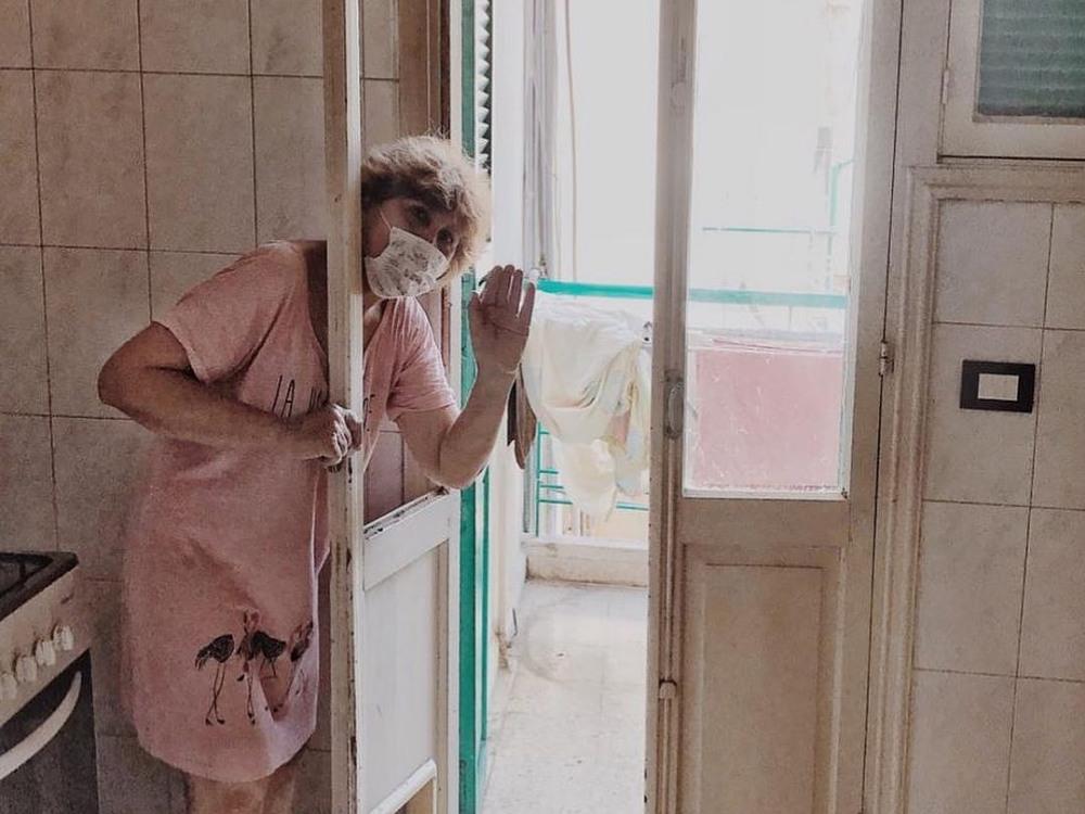 Restore-doors-windows-Beirut