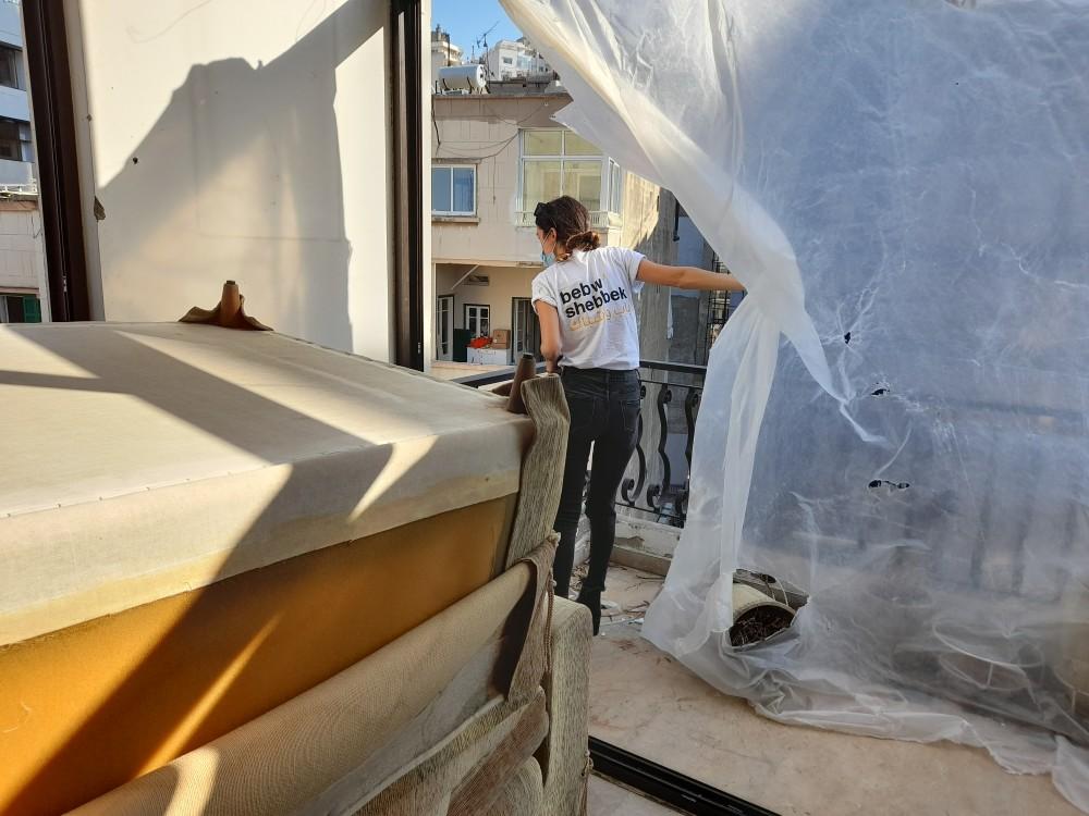 cities-to-heal-trauma-Beirut