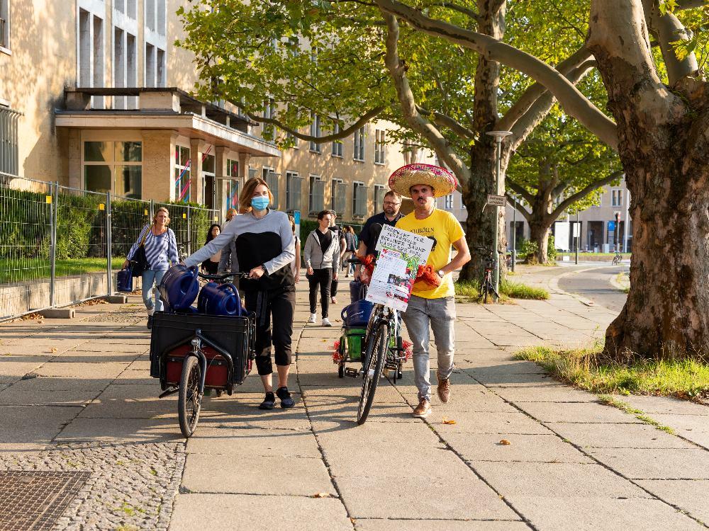 Giess-den-Kiez-CityLAB-Berlin