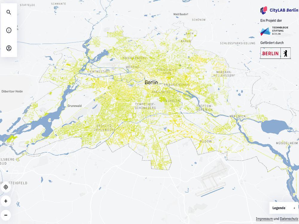 Street-trees-census-Berlin