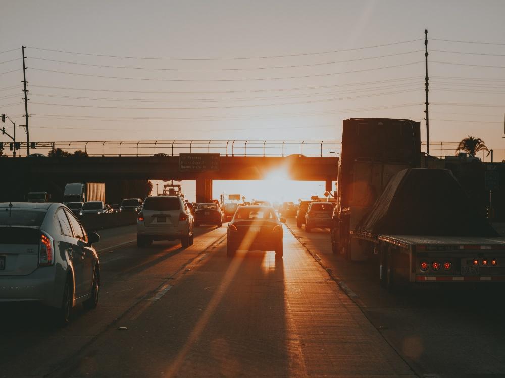 climate-crisis-Los-Angeles