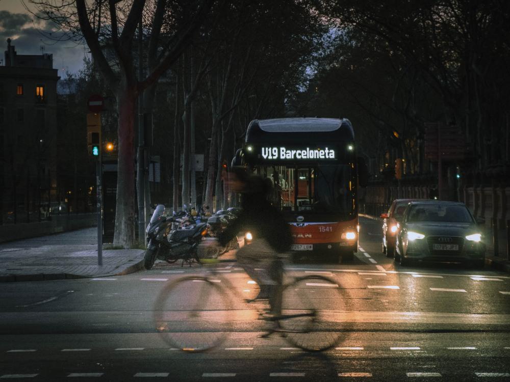 urban-ecology-Barcelona
