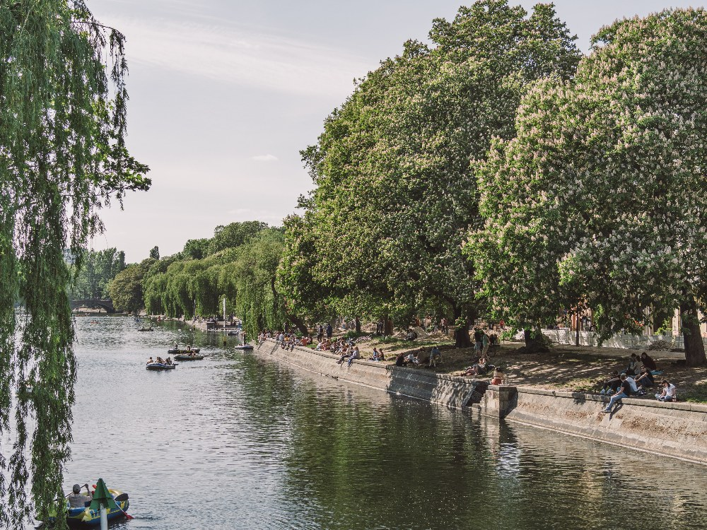 world-greenest-cities-Berlin