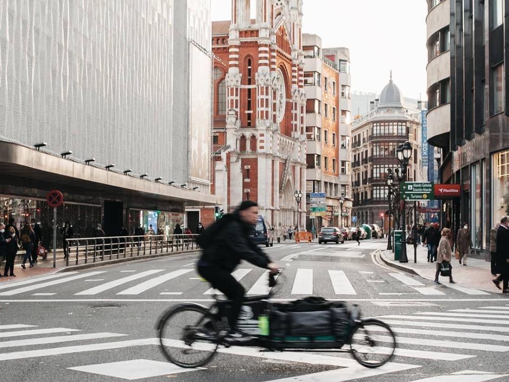 Botxo-riders-fair-delivery-Spain